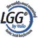 Лактобактерия LGG